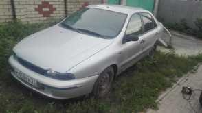 Белгород Fiat Marea 1998