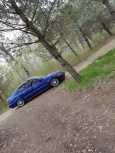 Honda Civic, 1993 год, 150 000 руб.