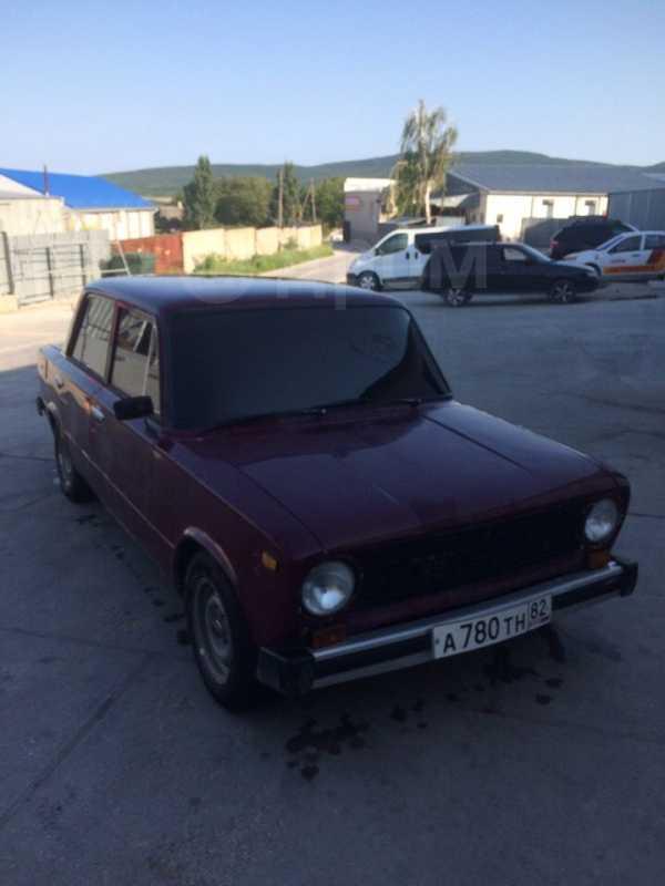 Лада 2101, 1986 год, 37 000 руб.