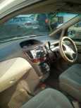 Toyota Nadia, 2002 год, 390 000 руб.