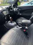 Nissan Juke, 2011 год, 599 000 руб.