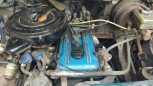 ГАЗ 2217, 2001 год, 167 000 руб.