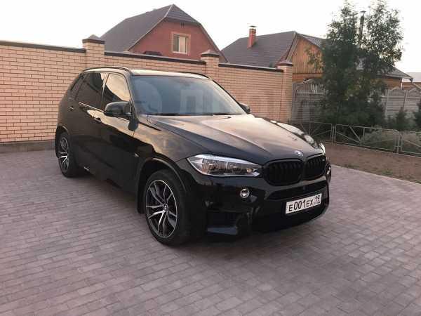 BMW X5, 2015 год, 4 700 000 руб.