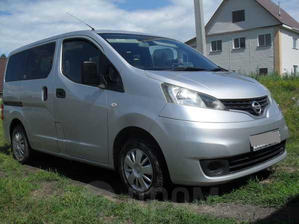 Nissan NV200, 2011 год, 600 000 руб.