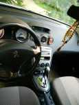 Peugeot 408, 2013 год, 570 000 руб.