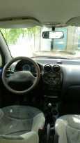 Daewoo Matiz, 2006 год, 130 000 руб.