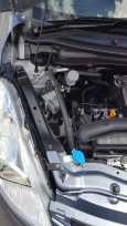 Suzuki Swift, 2013 год, 485 000 руб.