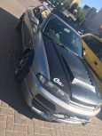 Nissan Skyline, 1996 год, 325 000 руб.