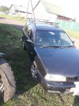 Nissan Avenir Salut, 1997 год, 130 000 руб.