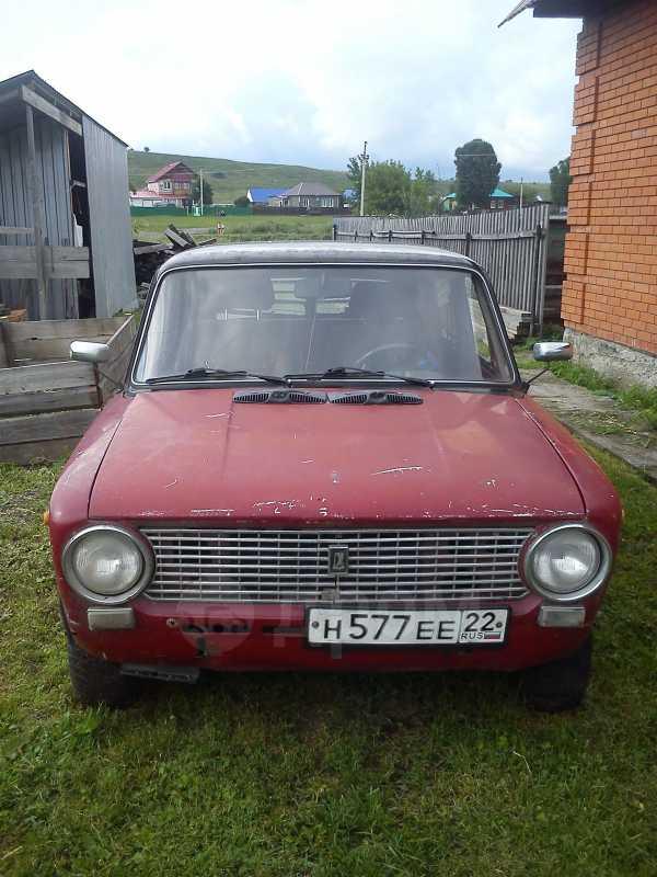 Лада 2101, 1978 год, 30 000 руб.