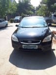 Ford Ford, 2007 год, 270 000 руб.