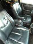 Lexus RX300, 2002 год, 570 000 руб.