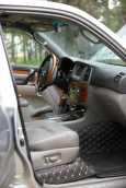 Lexus LX470, 2004 год, 1 398 000 руб.
