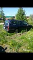 Opel Omega, 1995 год, 130 000 руб.
