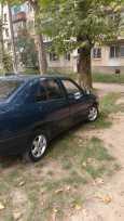 SEAT Toledo, 1992 год, 80 000 руб.