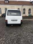 Volkswagen Transporter, 1992 год, 125 000 руб.