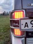 Mitsubishi Pajero, 1999 год, 250 000 руб.