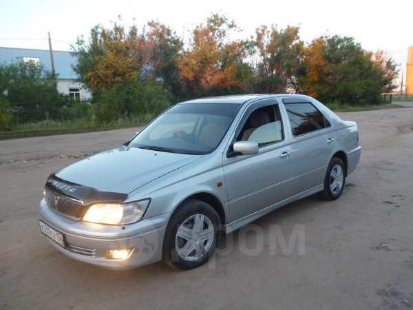 Toyota Vista, 2000 год, 275 000 руб.