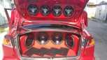 Mitsubishi Lancer, 2009 год, 590 000 руб.