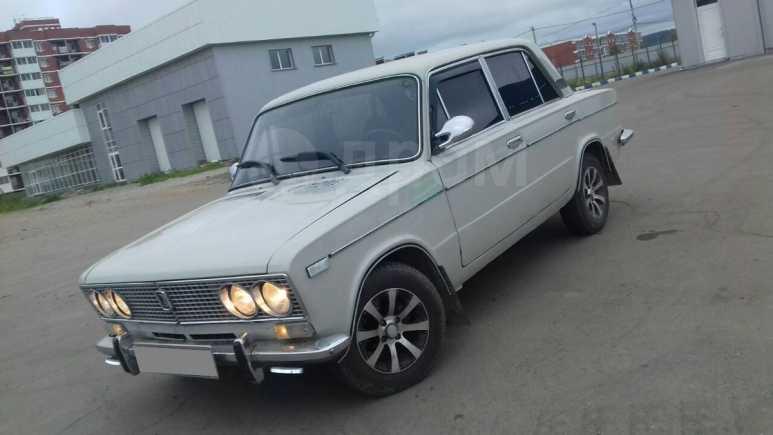 Лада 2103, 1974 год, 80 000 руб.