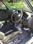 Mitsubishi Pajero, 1998 год, 240 000 руб.