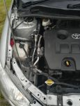 Toyota Corolla Fielder, 2007 год, 430 000 руб.