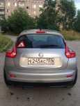 Nissan Juke, 2013 год, 480 000 руб.
