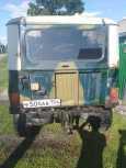 УАЗ 3151, 2003 год, 120 000 руб.