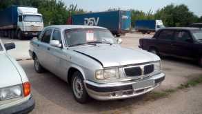 Тольятти 3110 Волга 2003