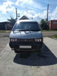 Toyota Town Ace, 1996 год, 248 000 руб.