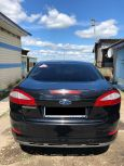 Ford Mondeo, 2007 год, 460 000 руб.