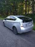 Toyota Prius, 2009 год, 645 000 руб.