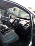 Honda Stepwgn, 2008 год, 550 000 руб.
