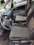 Suzuki SX4, 2012 год, 520 000 руб.
