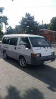 Mitsubishi L300, 1990 год, 90 000 руб.