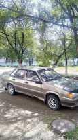 Лада 2115, 2001 год, 110 000 руб.