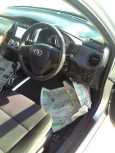Toyota Corolla Fielder, 2014 год, 600 000 руб.