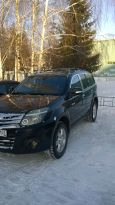 Great Wall Hover H3, 2011 год, 450 000 руб.