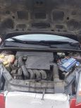 Ford Fiesta, 2008 год, 235 000 руб.