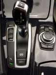 BMW 5-Series, 2012 год, 1 139 000 руб.