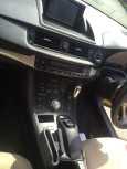 Lexus CT200h, 2011 год, 850 000 руб.