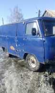 УАЗ Буханка, 1986 год, 50 000 руб.