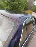 Honda City, 2000 год, 50 000 руб.
