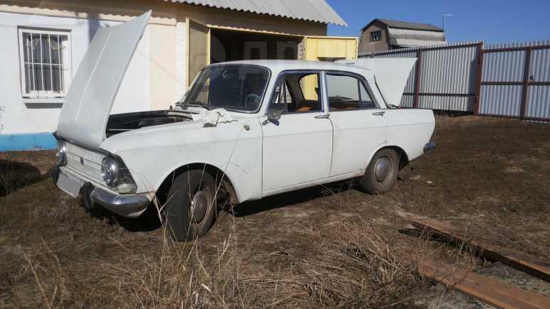 ИЖ ИЖ, 1978 год, 40 000 руб.