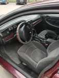 Dodge Stratus, 2001 год, 240 000 руб.