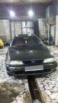Toyota Carina ED, 1992 год, 120 000 руб.