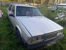 Иркутск 760 1984