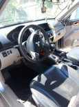 Mitsubishi Pajero Sport, 2008 год, 620 000 руб.