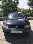 Volkswagen Passat, 1998 год, 230 000 руб.