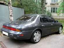 Павлово J30 1994